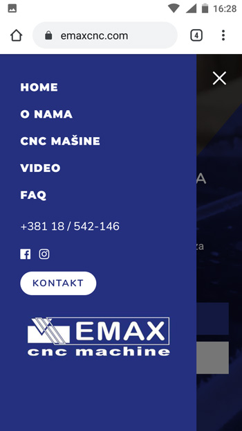 cncemax1